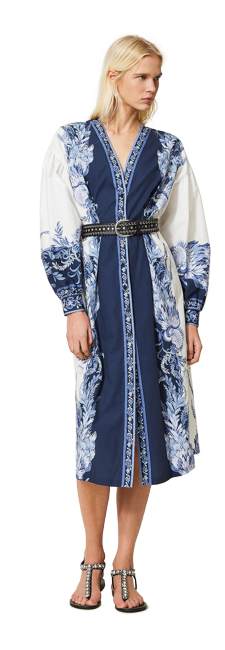 29-shop-by-look-patterned-long-shirt-dress-women-spring-summer-2021