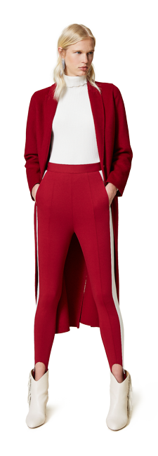 06-shop-by-look-decontracte-moderne-sportif-rouge-femme-automne-hiver-2021