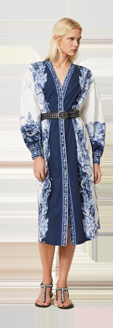 29-shop-by-look-maxi-hemdblusenkleid-gemustert-Damen-fruehjahr-sommer-2021