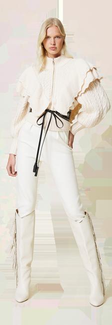 16-shop-by-look-bomber-blanc-laine-volants-tendance-femme-automne-hiver-2021