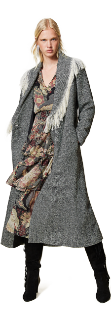 13-shop-by-look-floral-flounces-dress-fringes-coat-women-fall-winter-2021