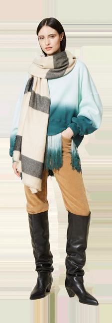 18-shop-by-look-tie-dye-fringes-velvet-casual-sweatshirt-women-fall-winter-2021