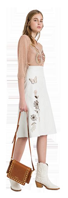 shop-by-look-estampado-mariposas-mujer-primavera-verano-2019