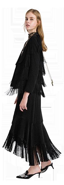 shop-by-look-franges-femme-printemps-ete-2019