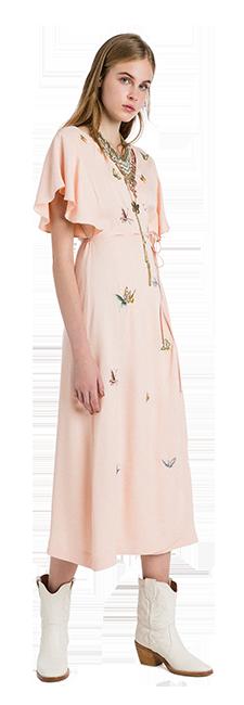 shop-by-look-ceremonie-femme-printemps-ete-2019