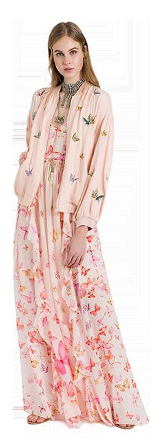 shop-by-look-grandes-occasions-femme-printemps-ete-2019