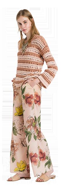 shop-by-look-rose-femme-printemps-ete-2019