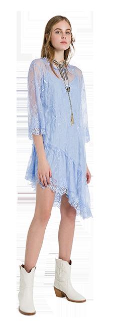 shop-by-look-pizzo-azzurro-donna-primavera-estate-2019