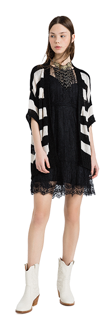 shop-by-look-bianco-nero-donna-primavera-estate-2019