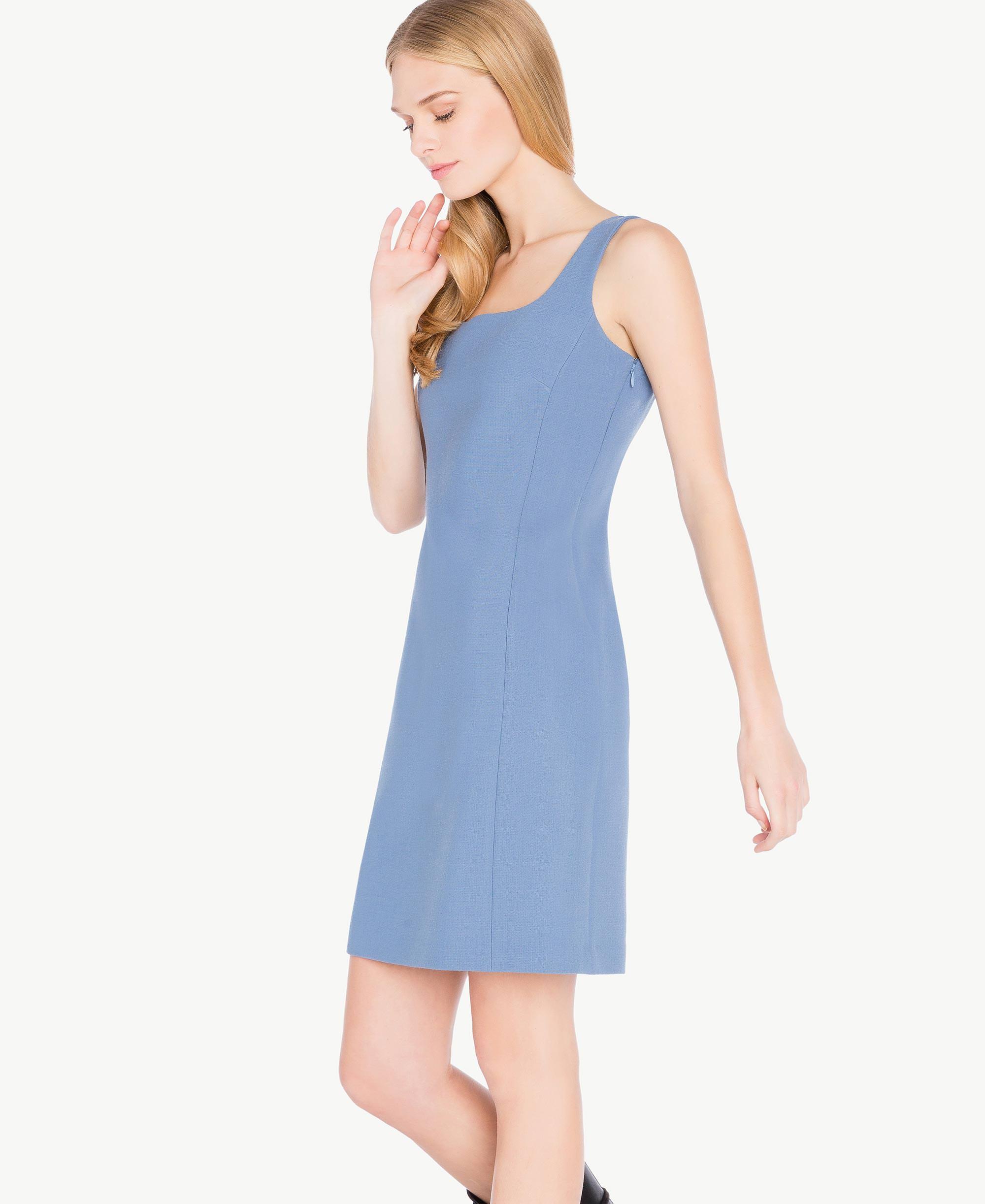 Модели Платья Блузы