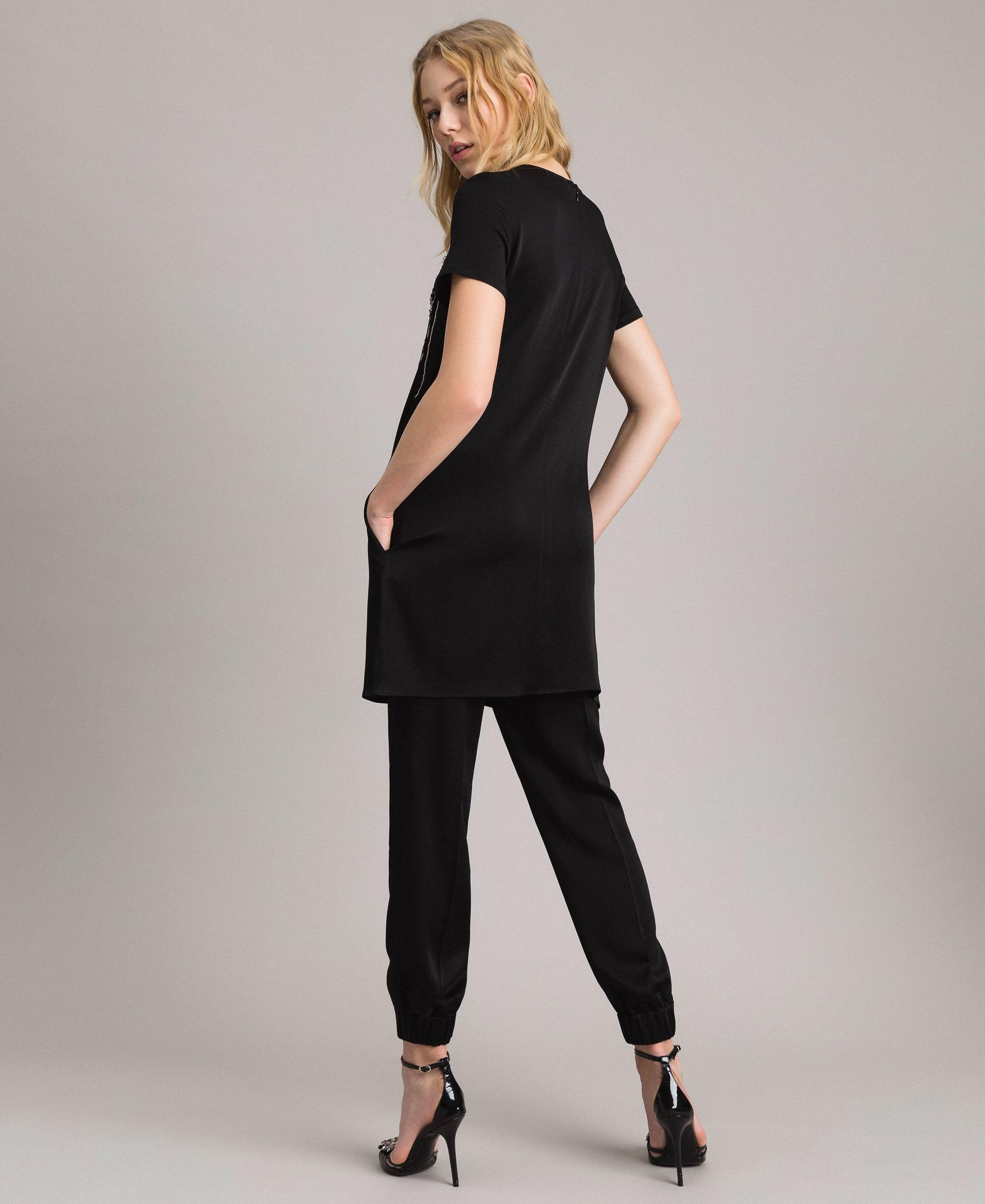 Braccio Tunica di pantaloni o
